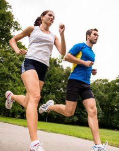 Fisioterapia lesiones deportivas