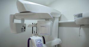 Tac 3D Clínica Belestar