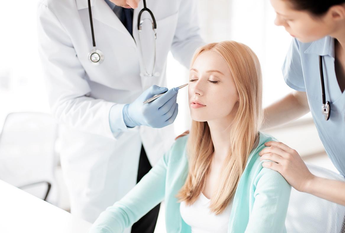 Clínica Medicina Estética
