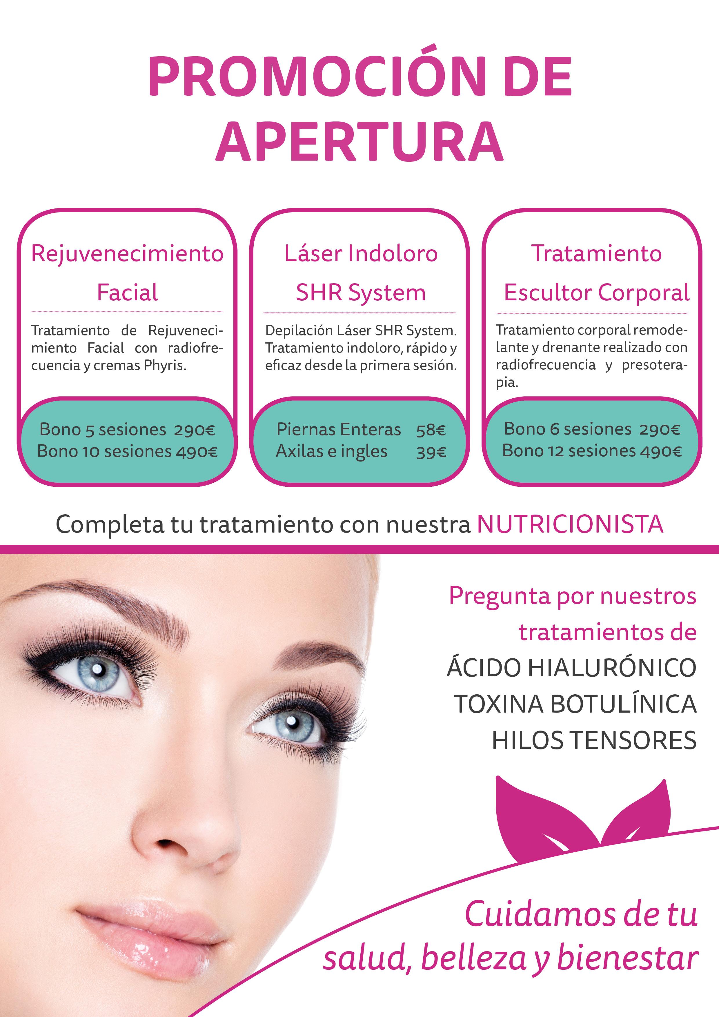 http://clinicabelestar.com/wp-content/uploads/2016/05/publi-fachada-mayo-estetica.jpg