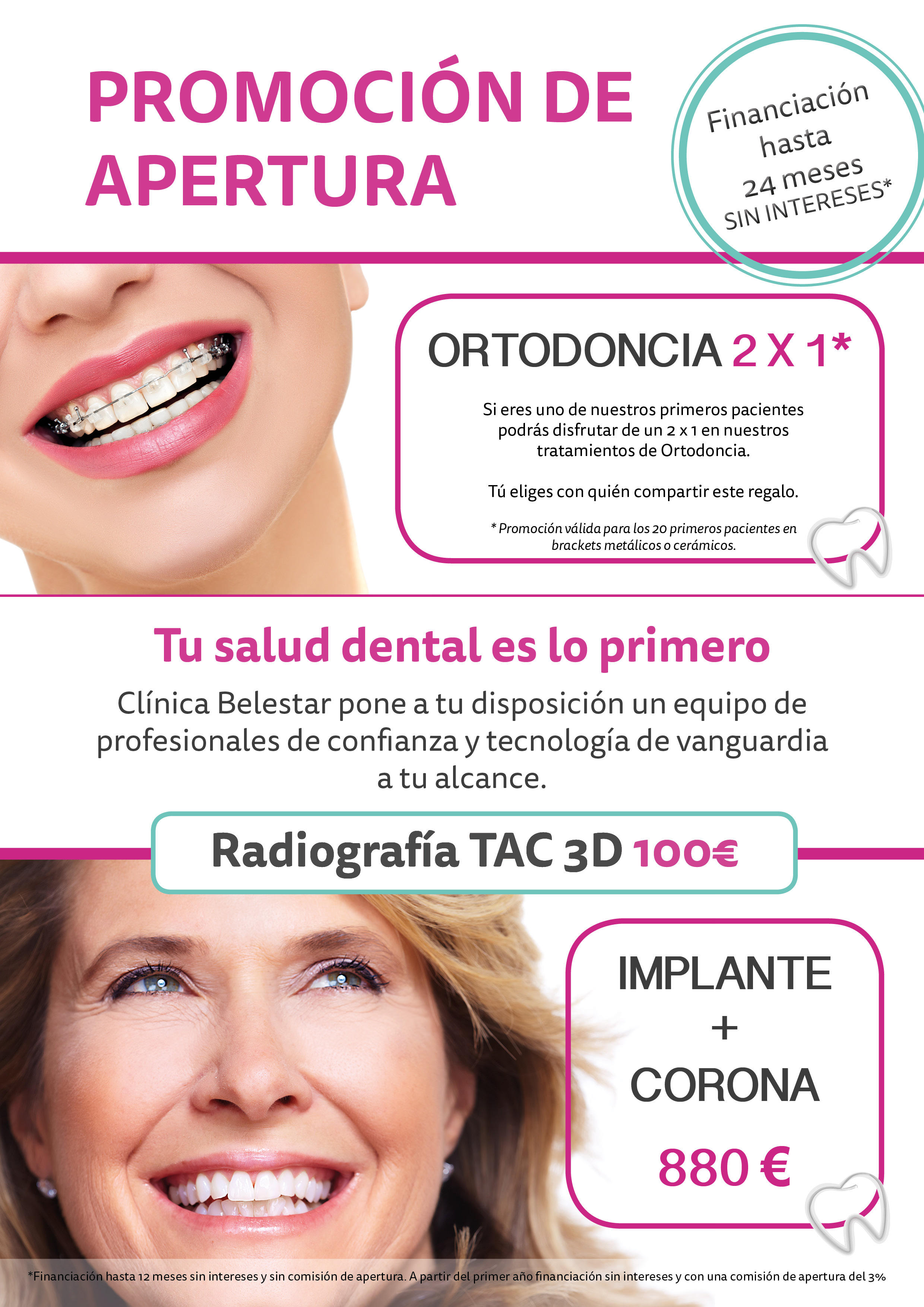 http://clinicabelestar.com/wp-content/uploads/2016/05/publi-fachada-mayo.jpg