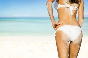 Tratamientos Silueta de Verano: nutrición y corporal