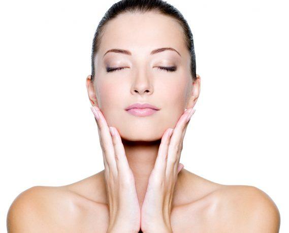 Tratamientos faciales con Radiofrecuencia