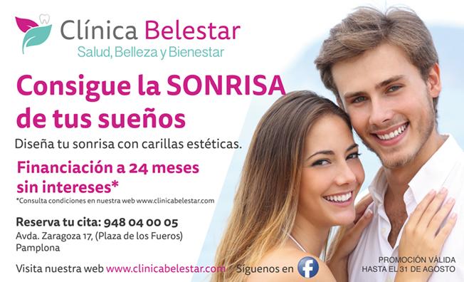http://clinicabelestar.com/wp-content/uploads/2016/06/carillas-dentales.jpg