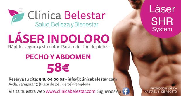 http://clinicabelestar.com/wp-content/uploads/2016/06/laser-indoloro-hombre.jpg