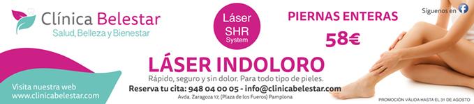 http://clinicabelestar.com/wp-content/uploads/2016/06/laser-piernas-mujer.jpg