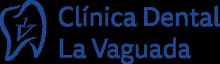 logo-lavaguada