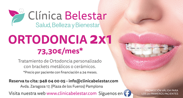 http://clinicabelestar.com/wp-content/uploads/2016/06/ortodoncia2x1.jpg