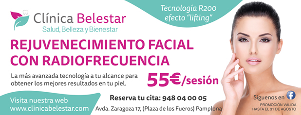 http://clinicabelestar.com/wp-content/uploads/2016/06/radiofrecuencia-facial.jpg