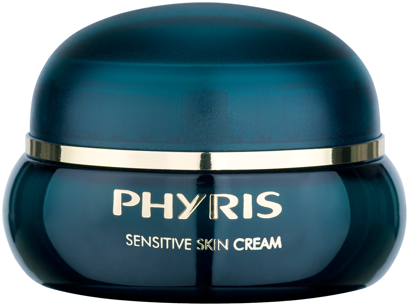 Tratamiento Sensitive Phyris