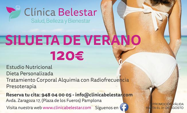 http://clinicabelestar.com/wp-content/uploads/2016/06/silueta-verano.jpg