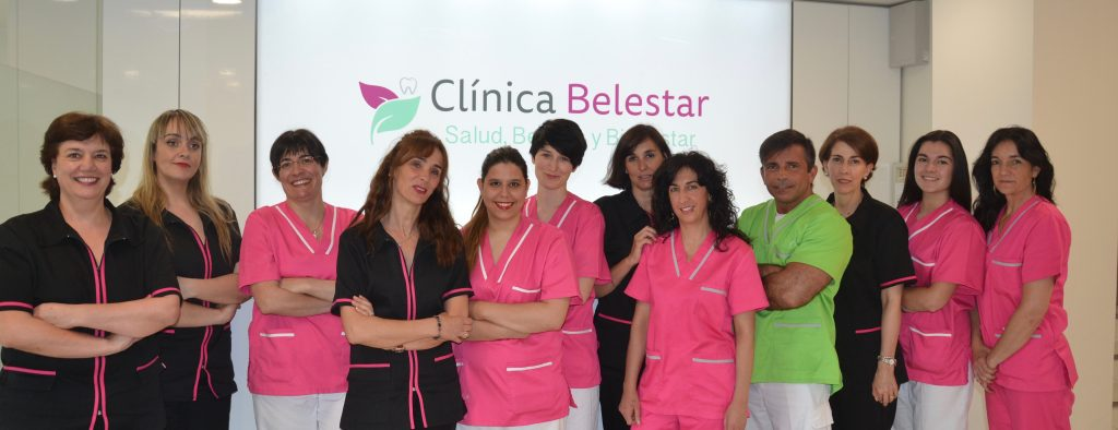 clinica familiar