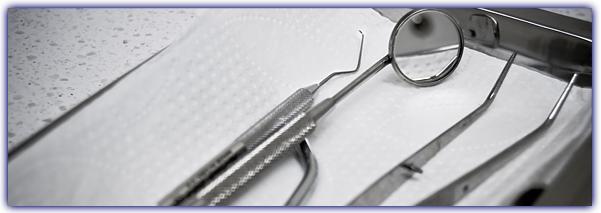 imagen-contenido-campoquirurjico