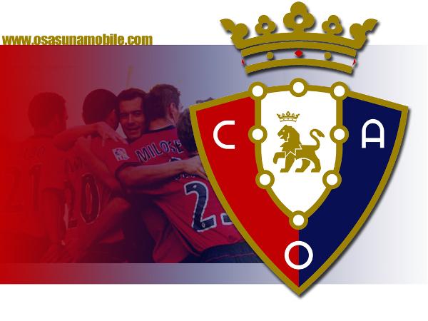 o_club_atletico_osasuna_escudos-834